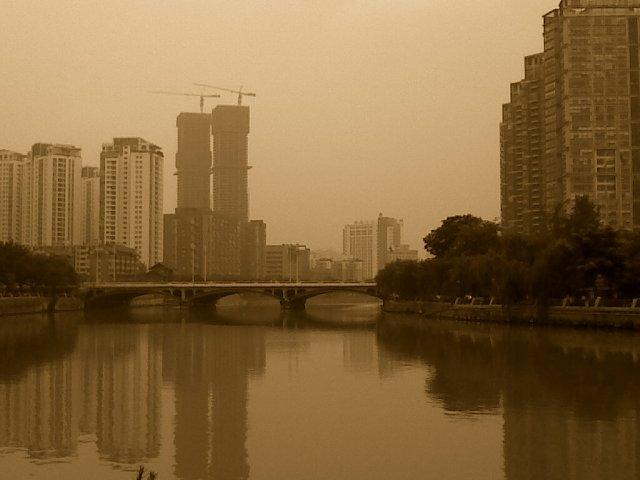 Jīn River